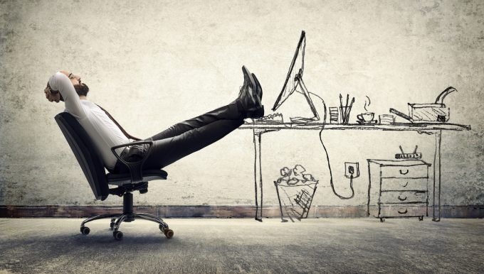 super-productivitate