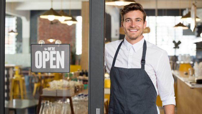 10 Sfaturi Pentru Tineri Antreprenori
