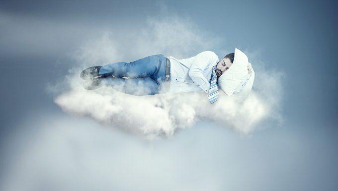 beneficiile siestei