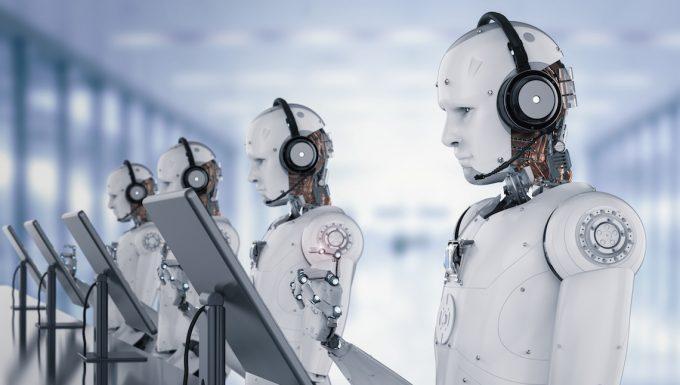 digitalizarea companiilor