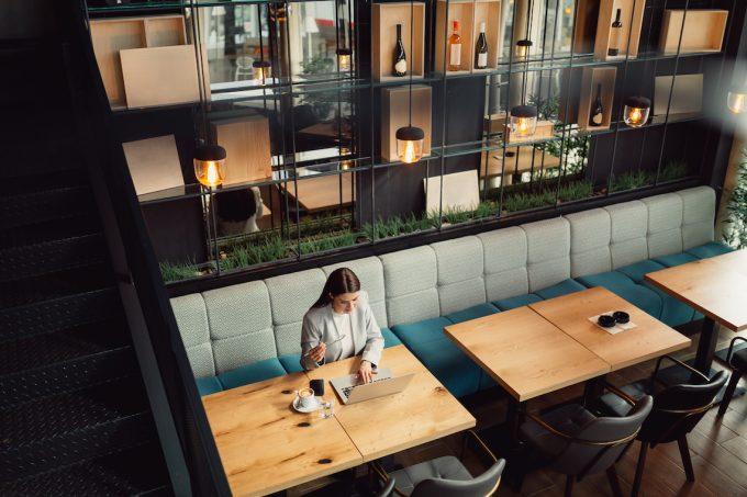 Cum să creezi un plan strategic pentru creșterea business-ului tău?