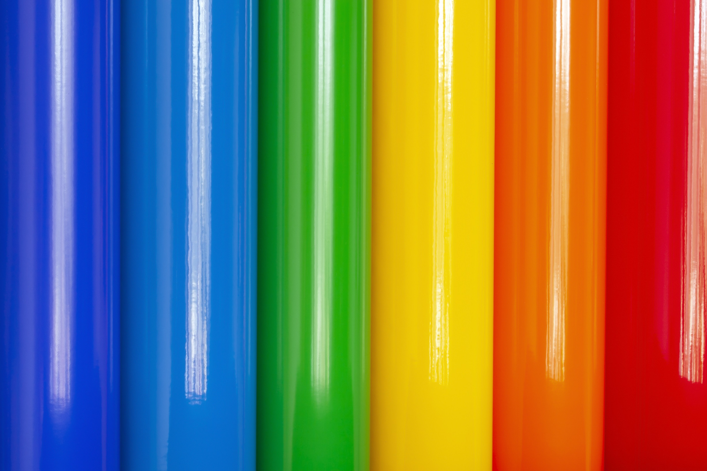 folie colorata