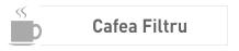Cafea Filtru