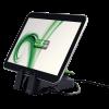 Accesorii dispozitive mobile Complete