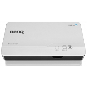 Fullhd Wireless Kit Benq
