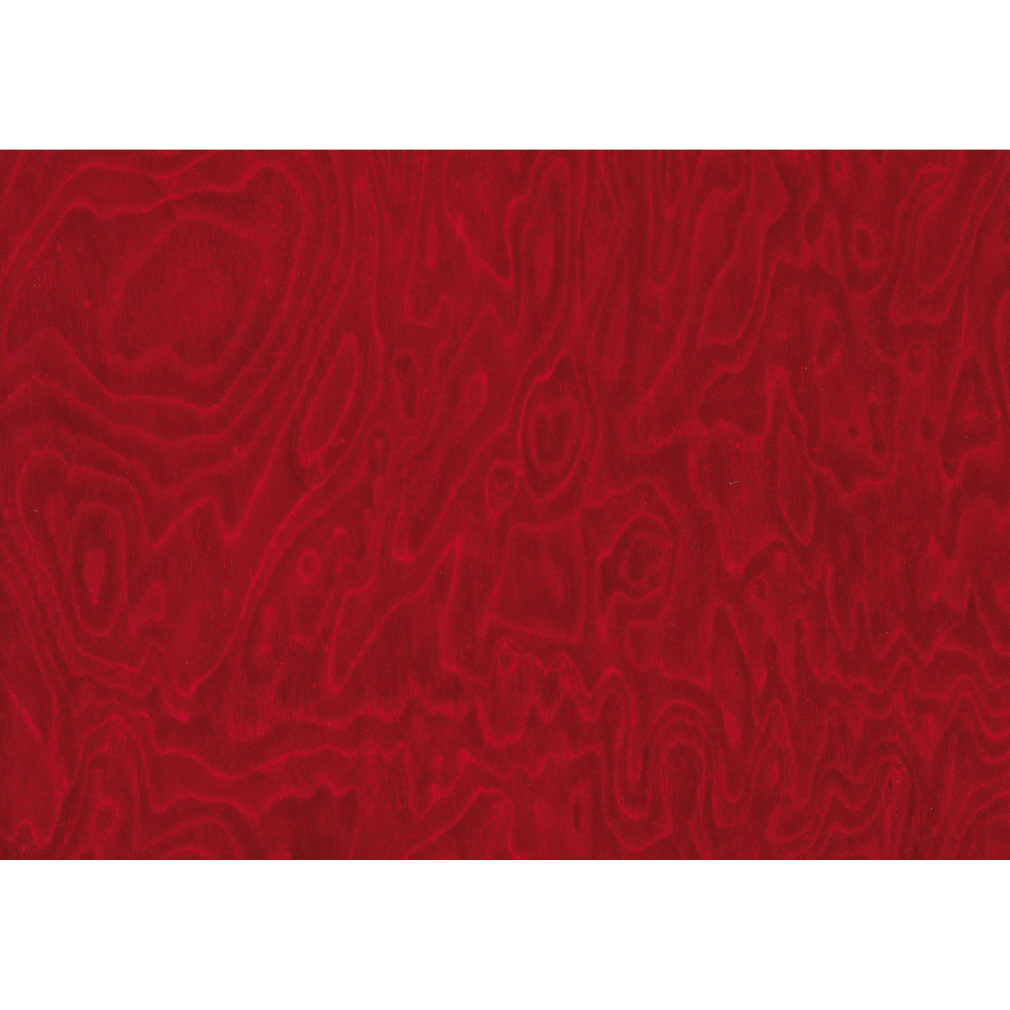 Hartie pt. ambalare 70 x 200cm/rola 70gr/mp rosu HERLITZ Moiree