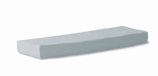 Plastilina gri 1kg KOH-I-NOOR