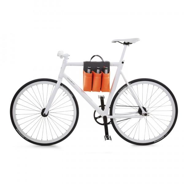 Geanta pentru bicicleta DONKEY 6 Pack