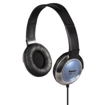 Casti PC, stereo, HAMA SK-10