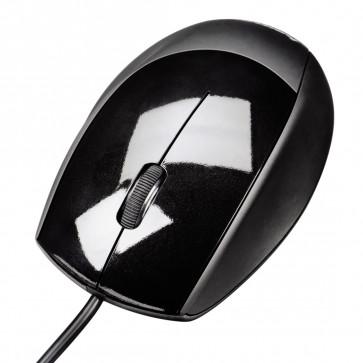 Mouse optic, HAMA M360