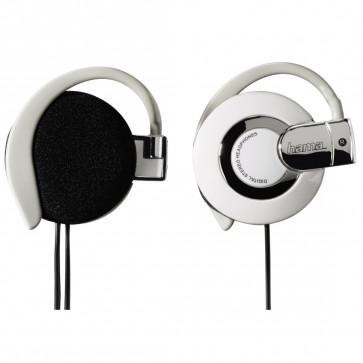 Casti stereo, clip-on, HAMA HK-260