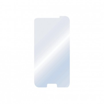 Folie protectie, Samsung Galaxy S4, HAMA Pro Class