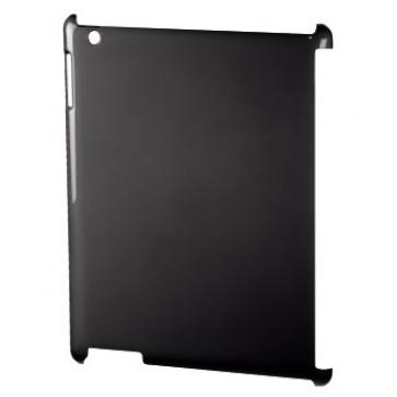Carcasa protectie, iPad, negru, HAMA