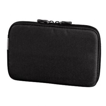 Husa tableta PC, 17.8 cm , negru, HAMA Sirion