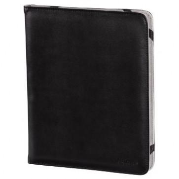 """Portofel tableta, 8"""", negru, HAMA Piscine"""
