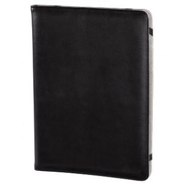 """Portofel tableta, 10.1"""", negru, HAMA Piscine"""