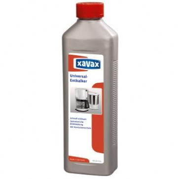 Solutie, anti-calcar, XAVAX
