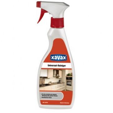 Spray, universal, XAVAX