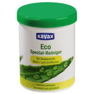 Solutie ceramica, pentru plite, XAVAX Eco