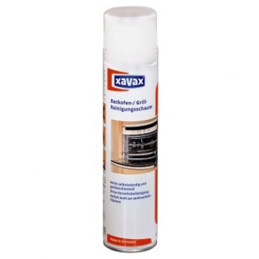 Spray, curatare cuptor, XAVAX