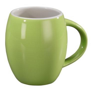 Cana de cafea, XAVAX Oronda