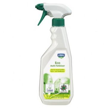 Spray, antigrasimi, concentrat, XAVAX Eco