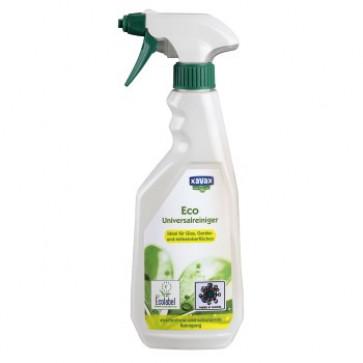 Spray de curatat, universal, XAVAX Eco