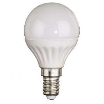 Bec led, E14, 4W, XAVAX
