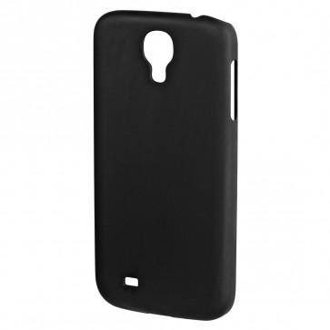 Carcasa Samsung Galaxy S4, negru, HAMA Rubber
