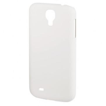 Carcasa, Samsung Galaxy S5, alb, HAMA Rubber