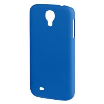 Carcasa, Samsung Galaxy S5, albastru, HAMA Rubber