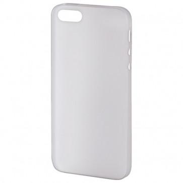 Carcasa pentru iPhone 6, 6S, HAMA Ultra Slim, White