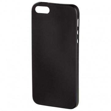 Carcasa pentru iPhone 6, 6S, HAMA Ultra Slim, Black