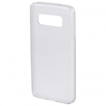 Carcasa de protectie pentru Samsung Galaxy A3 HAMA Crystal, Transparent