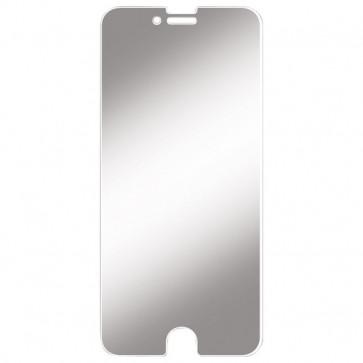 Folie de protectie pentru iPhone 6 Plus, HAMA