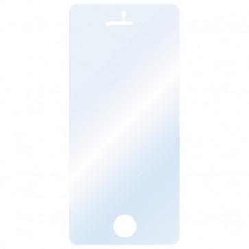 Folie de protectie antisoc pentru iPhone 6 Plus, HAMA