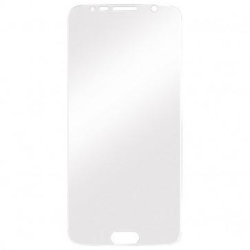 Folie de protectie pentru Samsung Galaxy S6, 2buc, HAMA