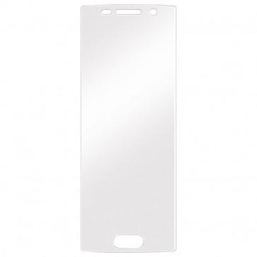 Folie de protectie pentru Samsung Galaxy S6 Edge, 2buc, HAMA