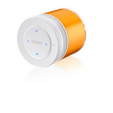 Boxe PC, portocaliu, RAPOO A3060