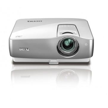 Videoproiector FullHD, BenQ W1100