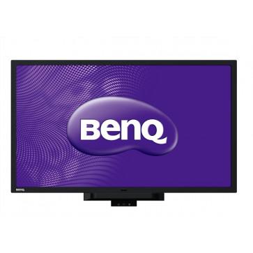 Panel Interactiv BenQ RP650+