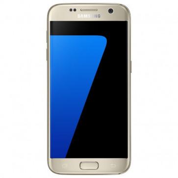 Smartphone SAMSUNG GALAXY S7, 32GB, 4G, Gold