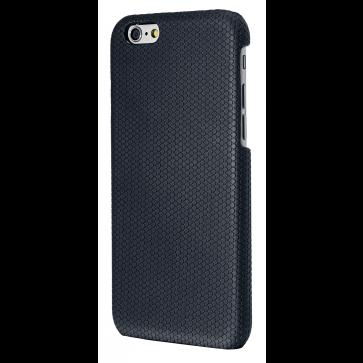 Carcasa, negru, iPhone 6, LEITZ Complete Smart Grip