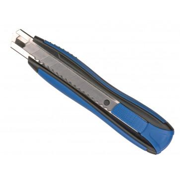 Cutter 18mm, MAPED Zenoa Sensitiv