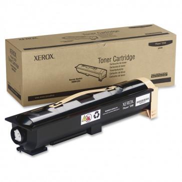 Toner, black, XEROX 106R01294