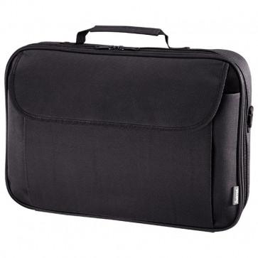 """Geanta laptop HAMA BAHAMA, 15.6"""", negru"""