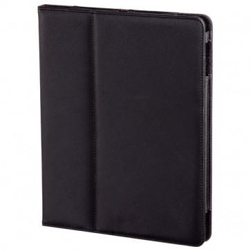 Husa de protectie tip stand HAMA Bend pentru iPad Air, negru