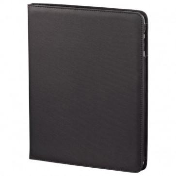 Husa de protectie HAMA Arezzo pentru iPad Air, negru