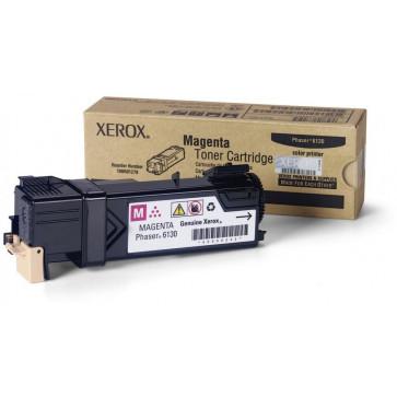 Toner, magenta, XEROX 106R01283