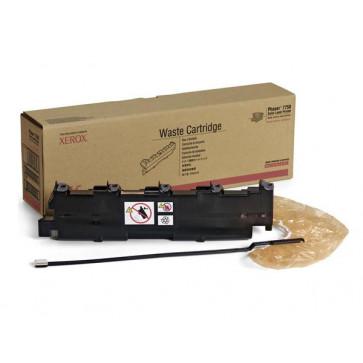 Waste cartidge, XEROX 108R00575